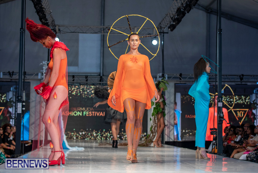Bermuda-Fashion-Festival-All-Star-Showcase-July-9-2019-3849