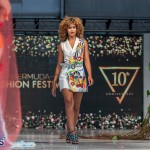 Bermuda Fashion Festival All Star Showcase, July 9 2019-3873