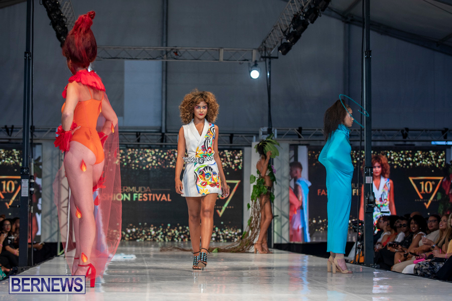 Bermuda-Fashion-Festival-All-Star-Showcase-July-9-2019-3881