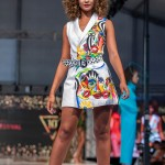 Bermuda Fashion Festival All Star Showcase, July 9 2019-3890