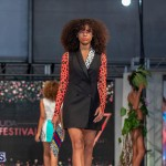 Bermuda Fashion Festival All Star Showcase, July 9 2019-3906