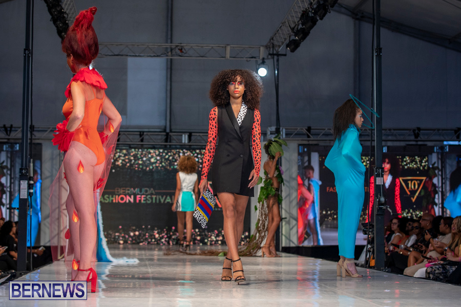 Bermuda-Fashion-Festival-All-Star-Showcase-July-9-2019-3909