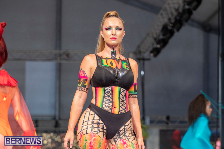 Bermuda-Fashion-Festival-All-Star-Showcase-July-9-2019-3946
