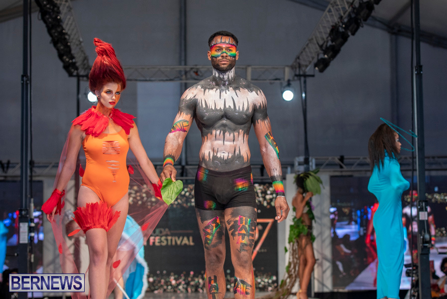 Bermuda-Fashion-Festival-All-Star-Showcase-July-9-2019-3982
