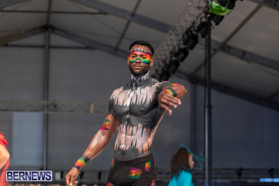 Bermuda-Fashion-Festival-All-Star-Showcase-July-9-2019-3988
