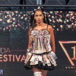 Bermuda Fashion Festival All Star Showcase, July 9 2019-4003