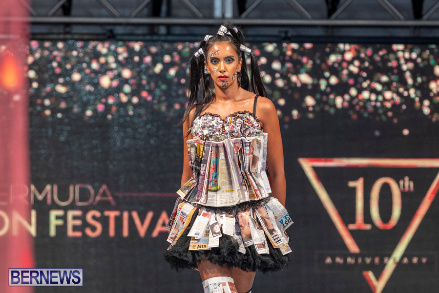 Bermuda-Fashion-Festival-All-Star-Showcase-July-9-2019-4003