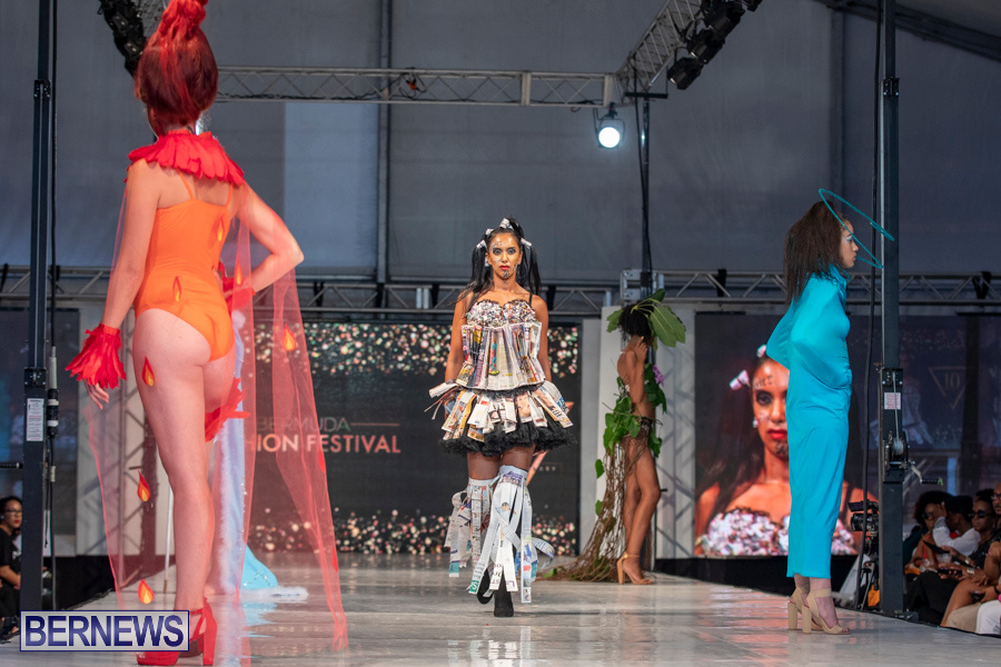 Bermuda-Fashion-Festival-All-Star-Showcase-July-9-2019-4012