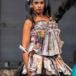 Bermuda Fashion Festival All Star Showcase, July 9 2019-4039