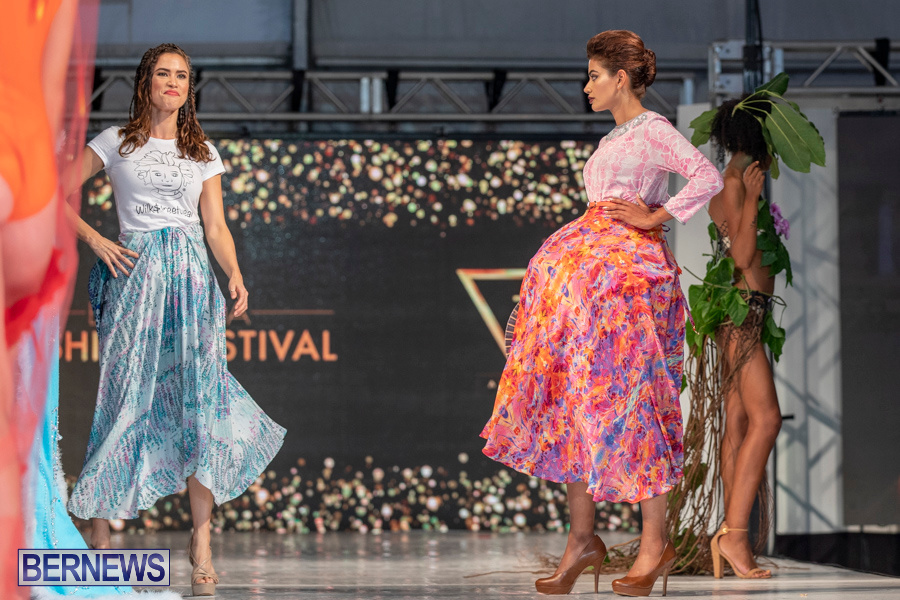 Bermuda-Fashion-Festival-All-Star-Showcase-July-9-2019-4052