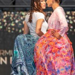 Bermuda Fashion Festival All Star Showcase, July 9 2019-4056