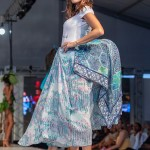 Bermuda Fashion Festival All Star Showcase, July 9 2019-4070