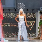 Bermuda Fashion Festival All Star Showcase, July 9 2019-4105