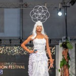 Bermuda Fashion Festival All Star Showcase, July 9 2019-4111