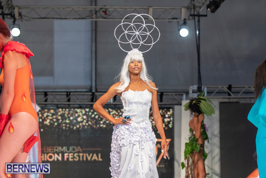 Bermuda-Fashion-Festival-All-Star-Showcase-July-9-2019-4111
