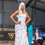 Bermuda Fashion Festival All Star Showcase, July 9 2019-4118