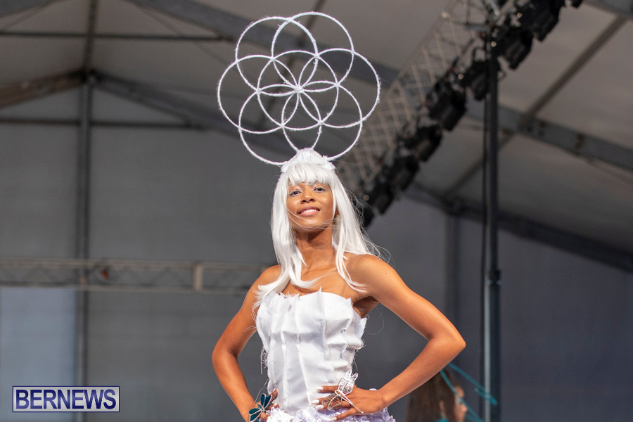 Bermuda-Fashion-Festival-All-Star-Showcase-July-9-2019-4123