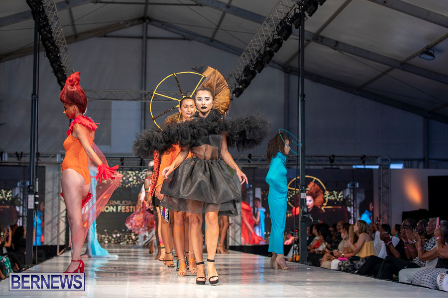 Bermuda-Fashion-Festival-All-Star-Showcase-July-9-2019-4155