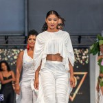 Bermuda Fashion Festival All Star Showcase, July 9 2019-4190