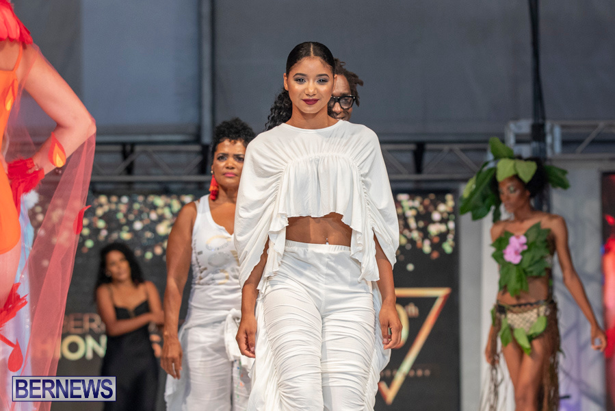 Bermuda-Fashion-Festival-All-Star-Showcase-July-9-2019-4190