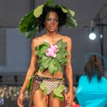 Bermuda Fashion Festival All Star Showcase, July 9 2019-4242