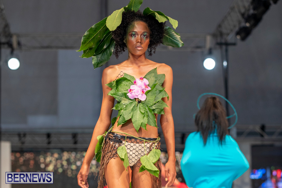 Bermuda-Fashion-Festival-All-Star-Showcase-July-9-2019-4242