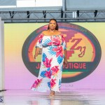 Bermuda Fashion Festival Final Evolution, July 7 2019-5389