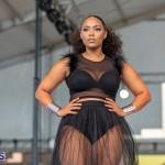 Bermuda Fashion Festival Final Evolution, July 7 2019-5408