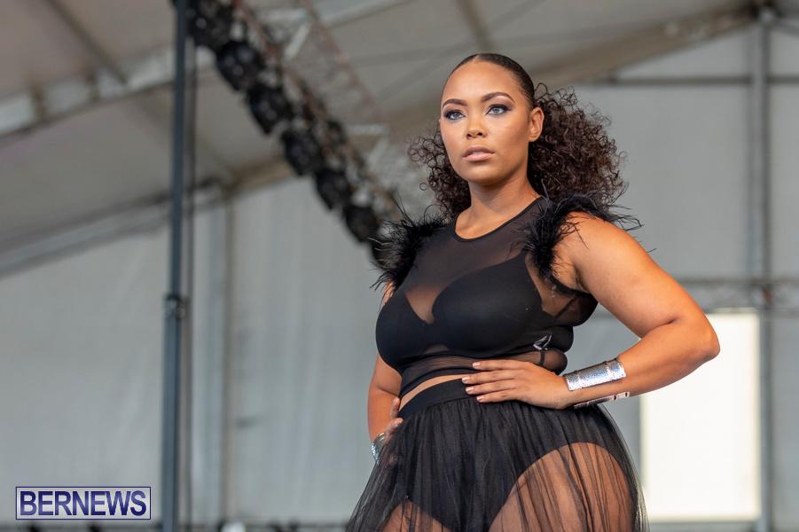Bermuda-Fashion-Festival-Final-Evolution-July-7-2019-5411