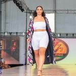 Bermuda Fashion Festival Final Evolution, July 7 2019-5418