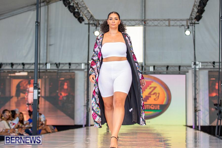 Bermuda-Fashion-Festival-Final-Evolution-July-7-2019-5418