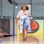 Bermuda Fashion Festival Final Evolution, July 7 2019-5434