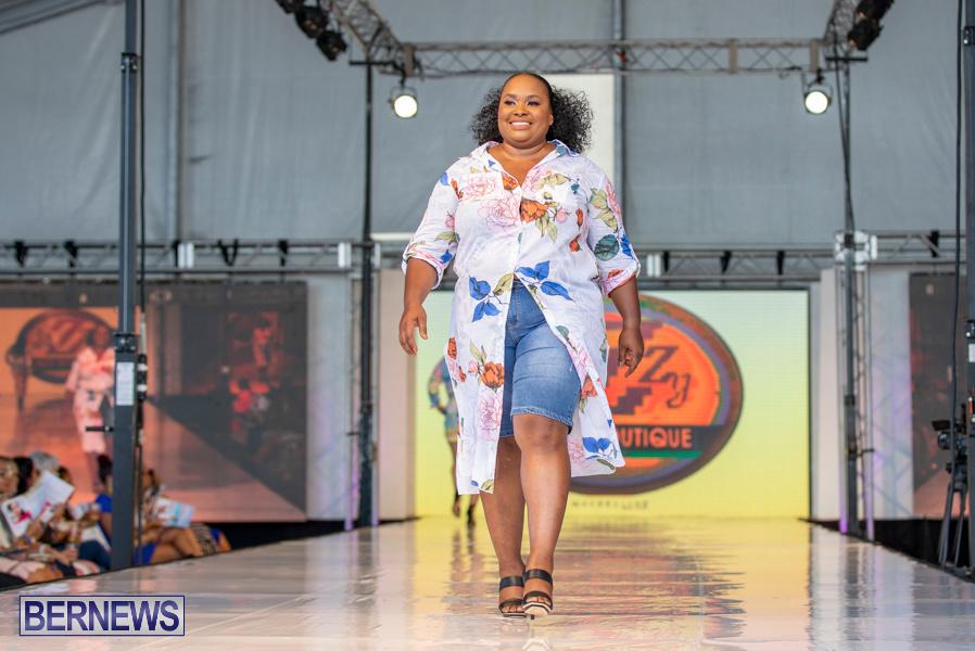 Bermuda-Fashion-Festival-Final-Evolution-July-7-2019-5434