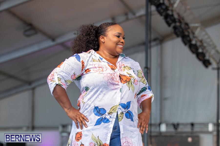Bermuda-Fashion-Festival-Final-Evolution-July-7-2019-5438