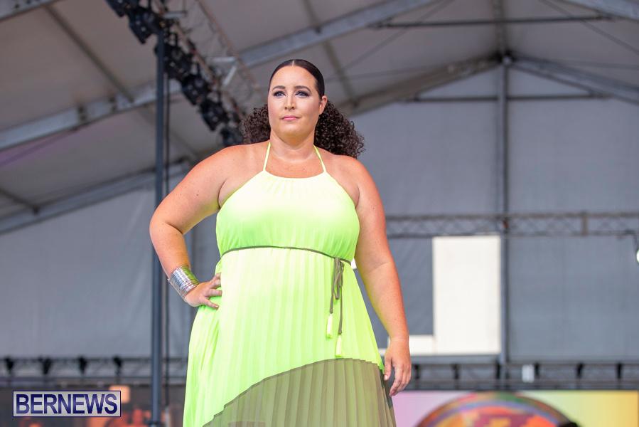 Bermuda-Fashion-Festival-Final-Evolution-July-7-2019-5447