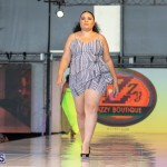 Bermuda Fashion Festival Final Evolution, July 7 2019-5456