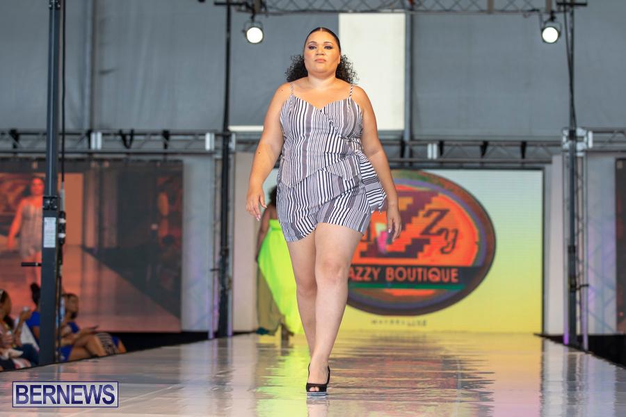 Bermuda-Fashion-Festival-Final-Evolution-July-7-2019-5456