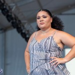 Bermuda Fashion Festival Final Evolution, July 7 2019-5460