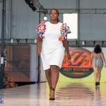 Bermuda Fashion Festival Final Evolution, July 7 2019-5470