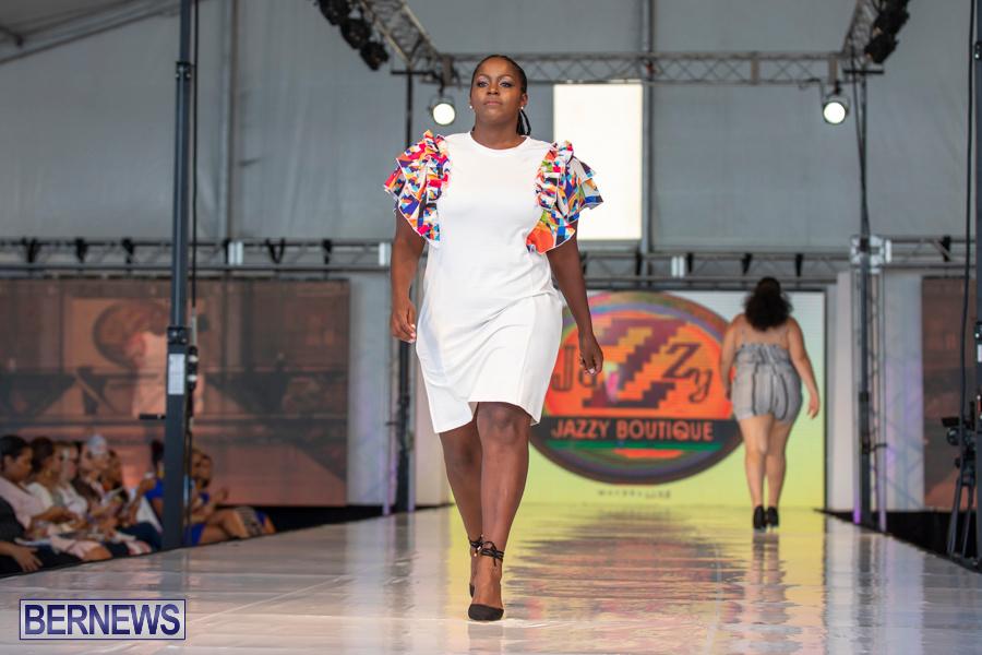 Bermuda-Fashion-Festival-Final-Evolution-July-7-2019-5470