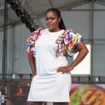 Bermuda Fashion Festival Final Evolution, July 7 2019-5471