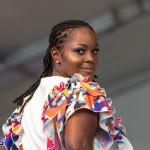 Bermuda Fashion Festival Final Evolution, July 7 2019-5481