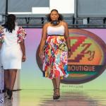 Bermuda Fashion Festival Final Evolution, July 7 2019-5487