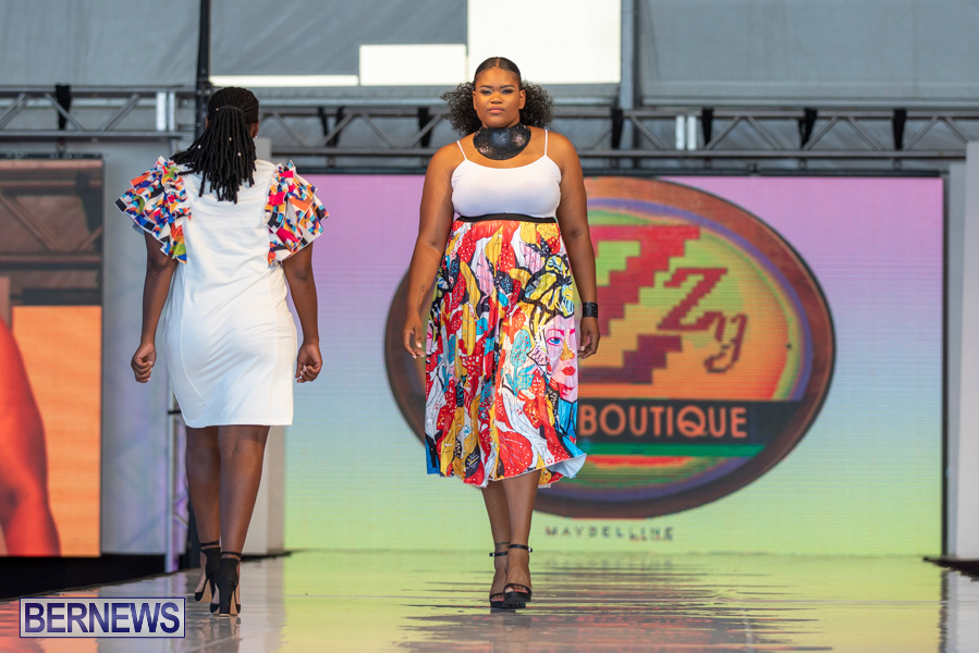Bermuda-Fashion-Festival-Final-Evolution-July-7-2019-5487