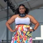 Bermuda Fashion Festival Final Evolution, July 7 2019-5498