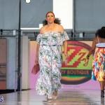 Bermuda Fashion Festival Final Evolution, July 7 2019-5515