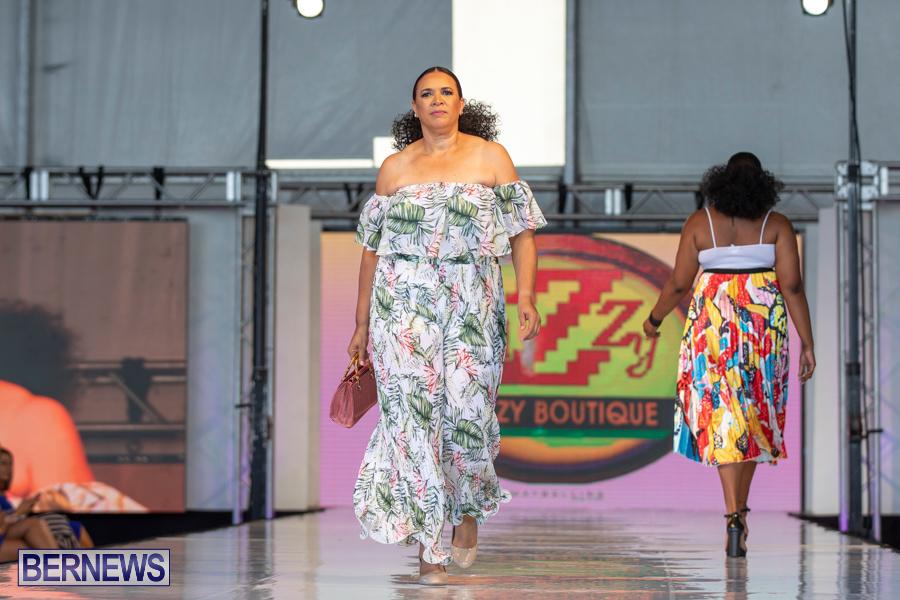 Bermuda-Fashion-Festival-Final-Evolution-July-7-2019-5515