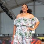 Bermuda Fashion Festival Final Evolution, July 7 2019-5520