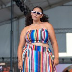 Bermuda Fashion Festival Final Evolution, July 7 2019-5533