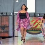 Bermuda Fashion Festival Final Evolution, July 7 2019-5549